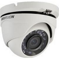 Hikvision DS-2CE56D0T-IRMF 3.6mm