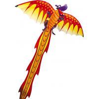 Günther Dragon 3D 1136