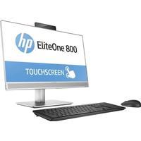HP EliteOne 800 G3 (1ND03EA) LED23.8''