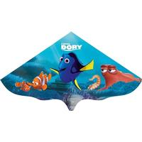 Günther Finding Dory 1222