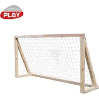Nordic Play Football Goal 240x120cm