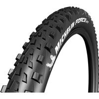 Michelin Force AM 27.5x2.60 (66-584)