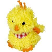 Coppenrath Verlag Coppenrath Pipande kyckling