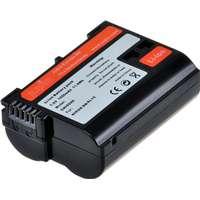 En el15 jupio Batterier och Laddbart - Jämför priser på PriceRunner e6b6b694562a7