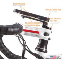 Rokform Pro Series Bike Mount