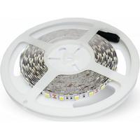 V-TAC LED 60 Strip SMD5050 RGB Hyldebelysning