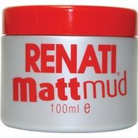Renati Messy Me Matt Mud 100 ml