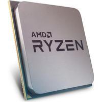 AMD Ryzen 5 1500X 3.5GHz Tray