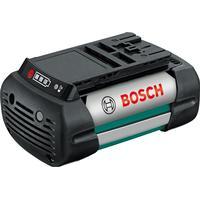 Bosch F016800346