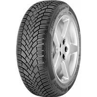 dækpriser continental