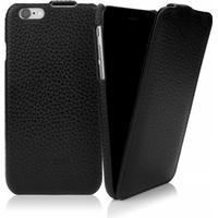 Caseual Leather Flip Case (iPhone 6/6S)