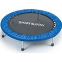 Sportsupply Trampolin 100cm