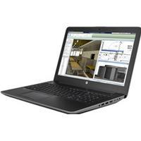 """HP ZBook 15 G4 (Y6K28EA) 15.6"""""""