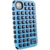G-Form Extreme Grid Case (iPhone 4/4S)