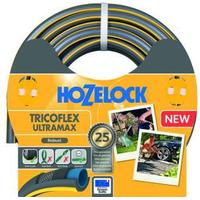 "Hozelock Ultramax 12.5mm (1/2"") 25m"