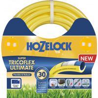 """Hozelock Ultimate 19mm (3/4"""") 25m"""