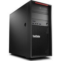 Lenovo ThinkStation P320 (30BH000EMT)