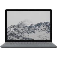 "Microsoft Surface Laptop i5 8GB 256GB SSD Intel HD 620 13.5"" 13.5"""