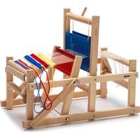 Micki Weaving Loom
