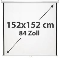 TecTake 402081 (1:1 152x152cm Manual)