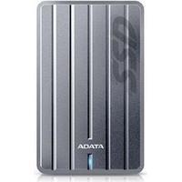 Adata SC660H 256GB USB 3.1