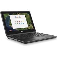 """Dell Chromebook 11 (29FT8) 11.6"""""""