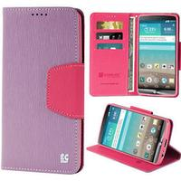 Beyond Cell Infolio Case (LG G3)