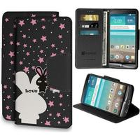 Beyond Cell Infolio Pure Love Case (LG G3)