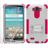 Beyond Cell Tri Shield Case (LG G3)