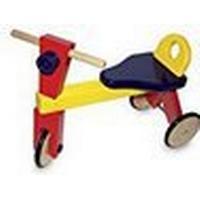 Legler Tricycle