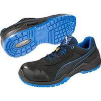 Puma Argon blue low S3 SRC ESD (5-64422)