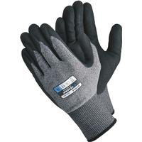 Ejendals Tegera 883 Glove