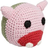 Franck & Fischer Pig Ball