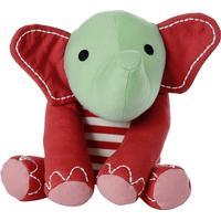 Franck & Fischer Leo Cuddly Elephant