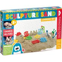 Paradiso Toys Learning Set T02110