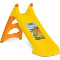 Smoby Lion Guard XS Slide