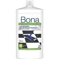 Bona Stone Tile & Laminate Polish 1L