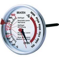 Sunartis T409A Stegetermometer