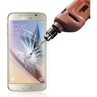 Skærmbeskyttelse Samsung S5 NEO Hærdet Glas - Hama