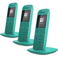 Telekom Speedphone 11 Triple