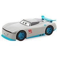 Disney Pixar Cars 3 Rookie Racer #049