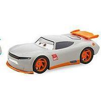 Disney Pixar Cars 3 Rookie Racer