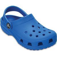 Crocs Classic Ocean (204536)