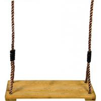 Swing King Swing Seat 2521002