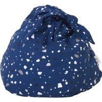 Ferm Living Terrazzo Knot Bean Bag