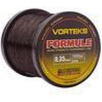 Vorteks Formule 0.30mm 1097m