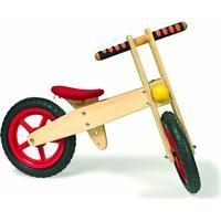 Legler Scooter No. 1