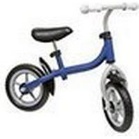 Legler Balance Bike City Scooter