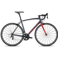 Specialized Allez E5 Elite 2017 Herrcykel