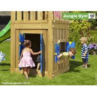 Jungle Gym Playhouse 150cm 805262